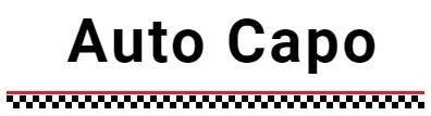Autocapo Logo